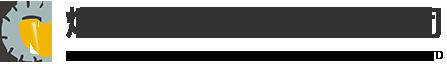 箱式雷竞技竞猜,雷竞技注册雷竞技电竞 ,托式混凝士泵-黑龙江(烟台)鼎大建设机械有限公司